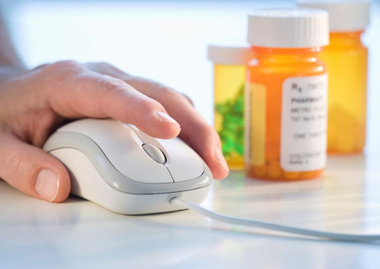 What People Should Know About Buying the Wonder Drug Modafinil Online