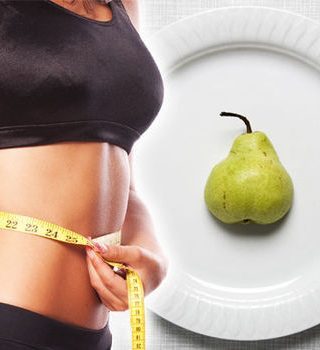 benefits of the weight loss
