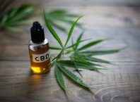 A review of simply CBD oils